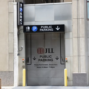 Parkwhiz find and book parking anywhere solutioingenieria Images