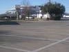 #1 Cowboys Parking