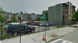 Park Slope Christian Academy