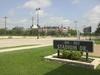 Stadium Parking LLC - Lot 2