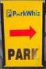 L.A. Parking Corp