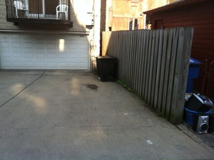 3510 N. Reta Ave.