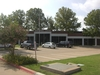 Stadium Parking LLC - Lot 3