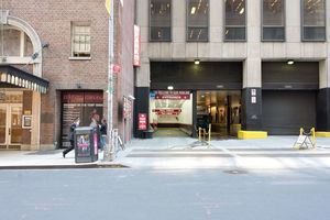 NYC Parking From $12 - Save Up To 60% | ParkWhiz