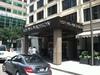 Loews Madison Hotel (DC)