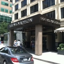 Loews Madison Hotel (DC)