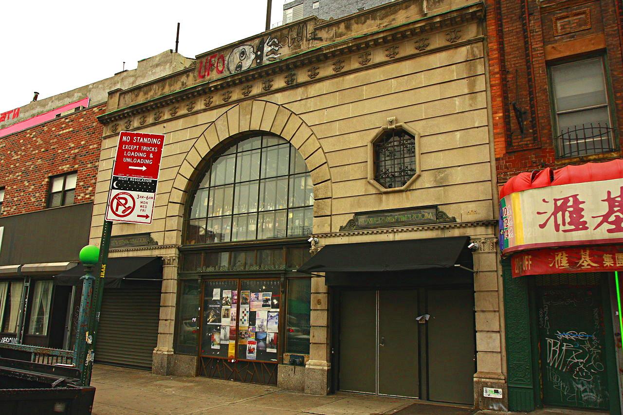 Bowery Ballroom 1280px-WTM_tony_0088