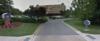 Hampton Inn - FexEx Field Parking