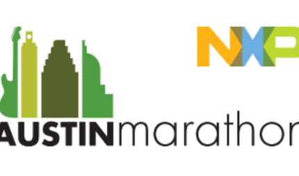 11th St. & N. Congress Ave. (Austin Marathon: Paramount 5K)