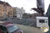 Uptown Parking - Miltenberger Lot