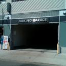 LittleMan Parking