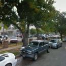The Car Park - Miller Lot