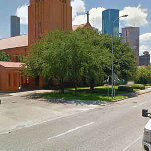 City of Houston:Municipal Courts Department Parking - Find Parking