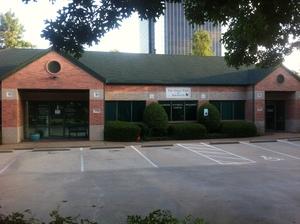 Office Park Insurance