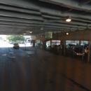 MidCity Parking