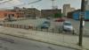 Parking Company of America - Columbus