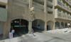 LittleField Garage - Premier Parking