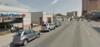 Boa Lot - Premier Parking