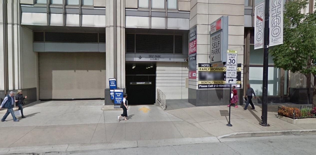 322 e illinois st chicago chicago chicago chicago parking find 322 e illinois st chicago chicago chicago chicago parking find parking parkwhiz rubansaba