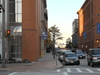 LAZ Parking (BAL)
