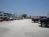 717 Parking (Miami)