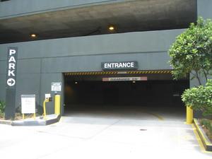 Merit Parking