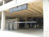 1301 Girod St Garage