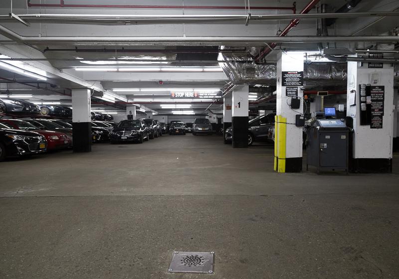 220 E 63rd St Parking Parkwhiz