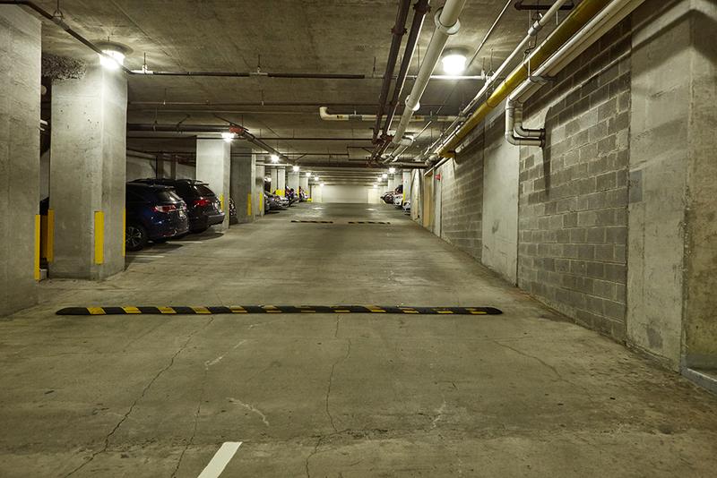 Jersey City, NJ Parking - Find Parking
