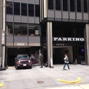 C and C Parking