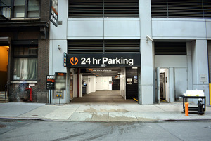 Monthly Parking NYC | ParkWhiz