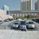 South Florida Parking Assc.