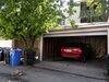 Carole's EZ Out Garage