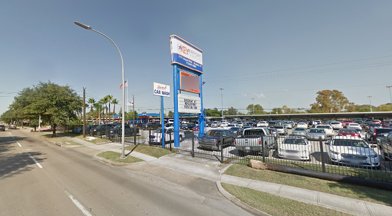 Hobby Airport Tc Parking Find Parking Near Hobby Airport Tc