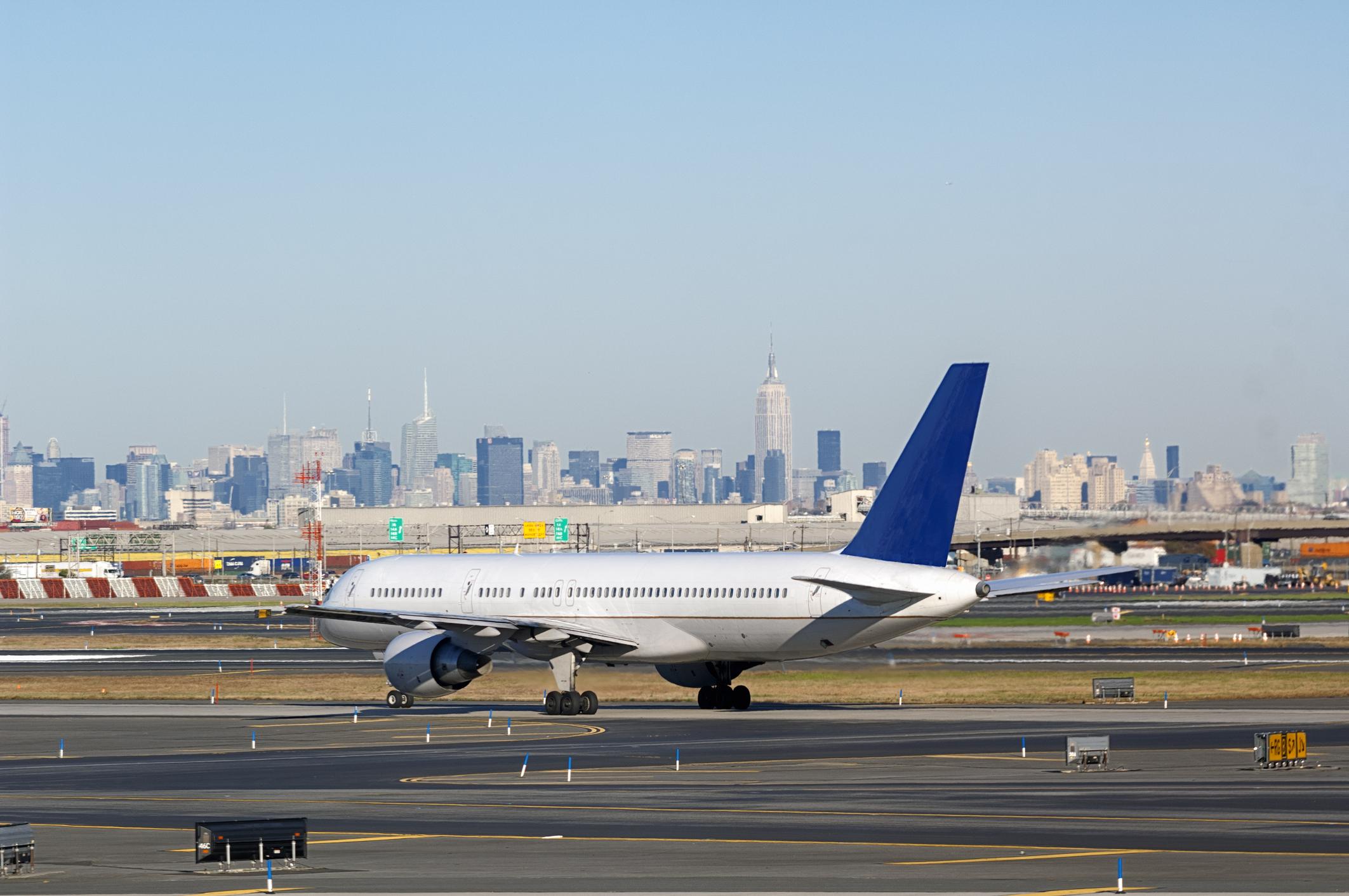 Aeroporto Ewr : AmÉrica latina aeropuertos aeroportos page skyscrapercity