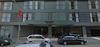 Westin Hotel - 50 3rd St.