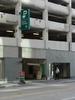 InterPark Stanwix Garage