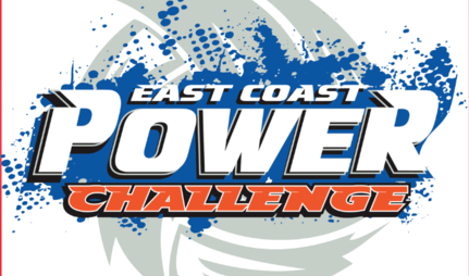 ECP Challenge at Pennsylvania Convention Center