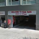 Quik Park