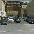 Tower Valet Parking, Inc