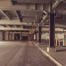Legacy Parking