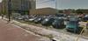 TPO Parking