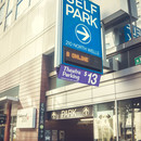 Self Park