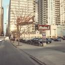 Park 1 Chicago