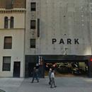 9-11 Park Avenue Garage