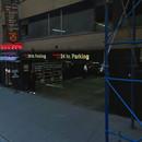 249-253 W. 43rd St. Garage