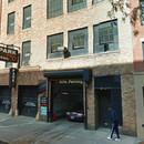 329-333 E. 21st St. Garage