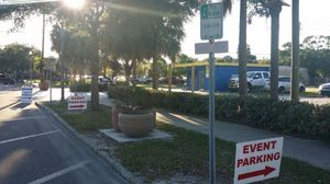 Premier Parking USA