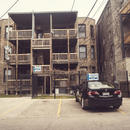 Chicago Apartment Place, Inc.