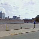 Interstate Parking Co. of Minnesota